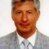 Александр Степанович Бакай
