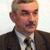Гнатченко Сергей Леонидович