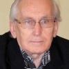 Харченко Николай Федорович