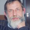 Иванов Борис Алексеевич
