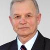 Онищенко Іван Миколайович