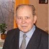 Сергей Владимирович Пелетминский