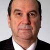 Воєводін Віктор Миколайович