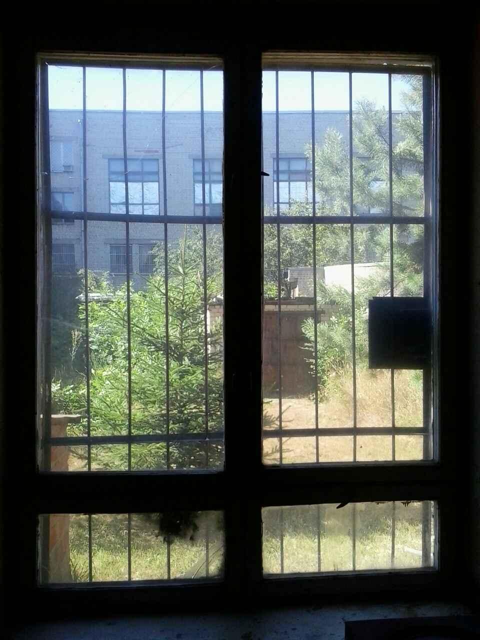 Новое окно в 127й