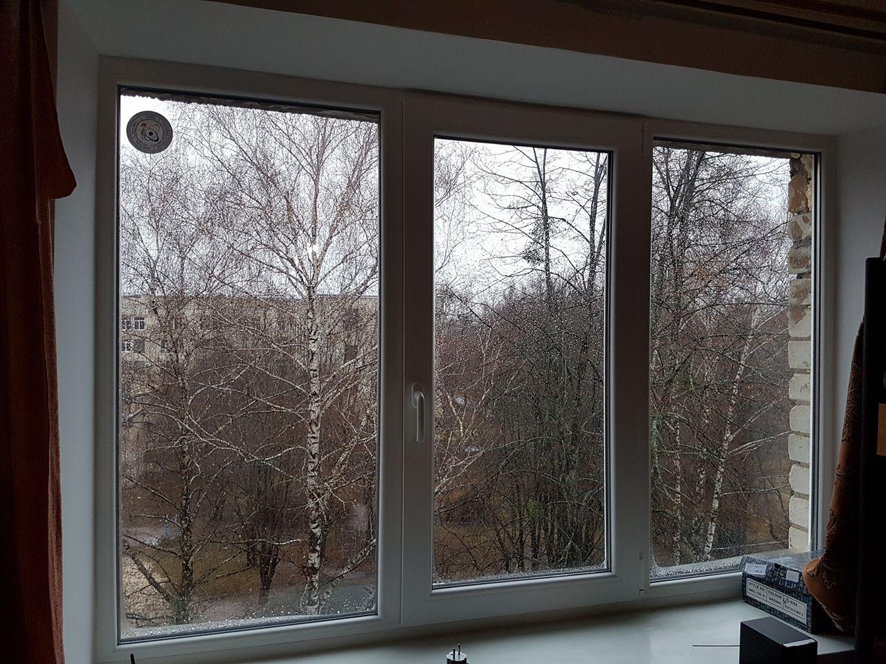 Запуск программы «Отремонтируй свою комнату» и ремонт комнаты 510 в общежитии
