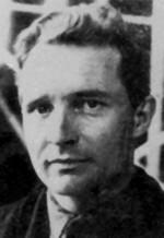 А.К.Вальтер