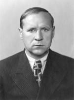 Г.Ю.Кривець (русской физики отец)