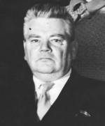 В.З.Сурков