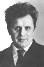 І.І.Залюбовський