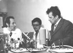 А.В.Кузніченко, П.М.Гопич, І.І.Залюбовський
