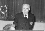 М.М.Макаров