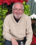 2012, Б.Адамяк, 46 лет спустя