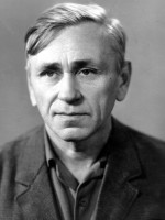 Г.А. Милютін