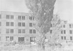 будівництво корпусу ФТФ у П'ятихатках