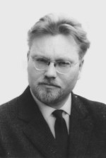 А.М.Блінкін