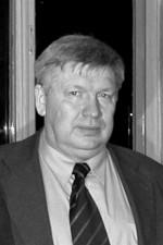 М.О.Азарєнков