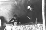 1977 р. В.С.Соловйов, О.Ф.Целуйко, СБЗ «Електрон», Надим