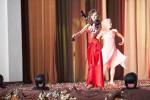 23 березня 2010 року. Шоу «Красуня університету 2010». Фізико-енергетичний факультет представляла Олександра Ляшенко з віртуозною грою на скрипочці