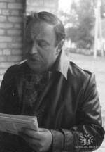М.Р.Бєляєв