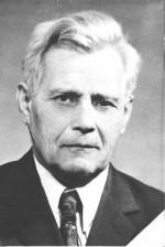 М.Г.Афанасьєв