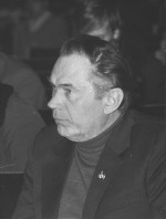І.Г.Іванцов