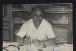 Б.М.Руткевич, 1959 рiк