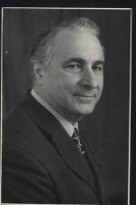 Б.М.Руткевич, 1960 рiк