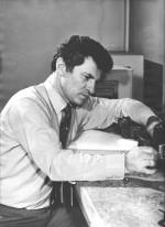 М.І.Поляков