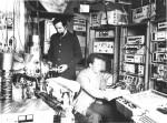 В.В.Бобков і В.Ф.Першин