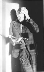 1977 р. О.Ф.Целуйко