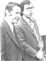 ФТФ-68. Лауреат Госпремии Украины 1971 года Стефановский Е.П. и Гах Г.И.