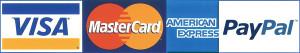 Visa-MasterCard-American-Express-PayPal-Logo-Sofia-Minson-Painting-New-Zealand-Artwork