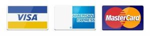visa-american-express-mastercard-1362586791