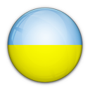 1433340587_Flag_of_Ukraine